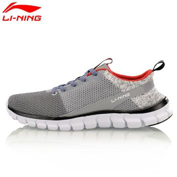 Li-Ning 24H Smart Quick Training Sneakers