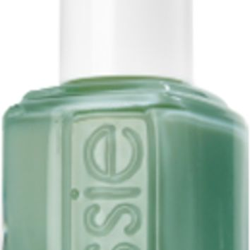 Essie Turquoise And Caicos 0.5 oz - #720