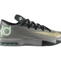 The KD VI Men's Basketball Shoe.