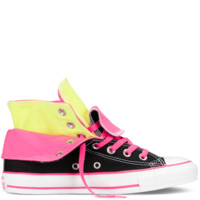 Chuck Taylor Two Fold