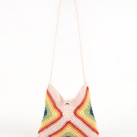 O'Neill Yana Bag at PacSun.com