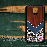 samsung galaxy S3 mini case,S4 mini case,samsung galaxy S3,S4,S5 case,samsung galaxy note 3 case,note 2 case,samsung galaxy S4 active case