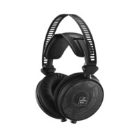 ATH-R70x Professional Open-Back Reference Headphones || Audio-Technica US