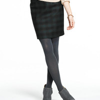 Madison Mini, Plaid: SKIRTS | Free Shipping at L.L.Bean