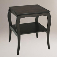 Libby End Table - World Market