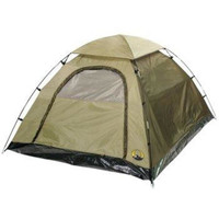 Durable Camping Tent Stansport - Hunter Buddy Tent