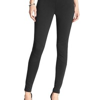 Banana Republic Factory Ponte Legging