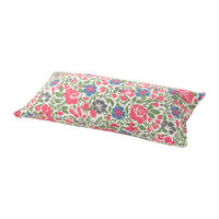 EMMIE BLOM Cushion - IKEA