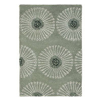 Safavieh SOH821C-2 Soho Area Rug, Grey
