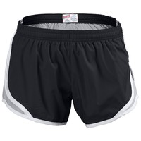 Soffe Performance Shorts