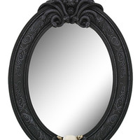 """Medusa"" Mirror by Pacific Trading"