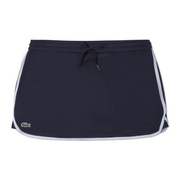 Women's SPORT Tennis Skirt