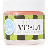 Watermelon Lip Scrub | Ulta Beauty
