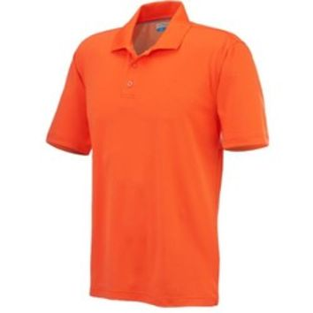 Academy - Magellan Outdoors™ Men's Captain's Polo Shirt