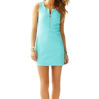 Lilly Pulitzer Lynd Shift