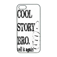 Cool,iphone 4S case,Iphone 4 case,iPhone 5 case,iphone 5s case,iphone 5c case,Samsung Note2,note3, Samsung S4 case,Samsung Galaxy S3 case