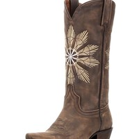 Women's Cheyenne Boot