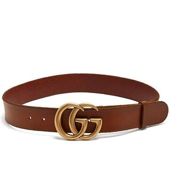 Authentic New Gucci Belt 75cm