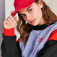 Color Wash Twill Baseball Hat   Urban Outfitters
