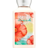 Body Lotion Forever Beach Days