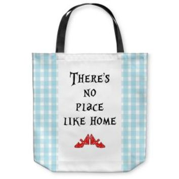https://www.dianochedesigns.com/tote-bags-zara-martina-theres-no-place-like-home-l.html