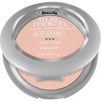 True Match Super Blendable Powder | Ulta Beauty