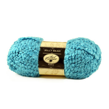 Purl Essence Jelly Bean Yarn at Joann.com