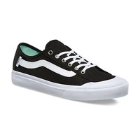 Black Ball SF | Shop at Vans