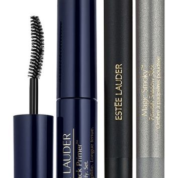 Estee Lauder 'Magic Smoky - Smoldering Eyes' Kit