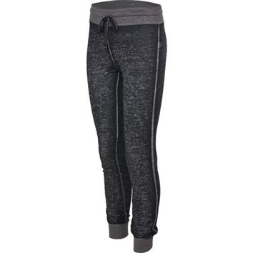 BCG™ Juniors' Tapered Fleece Pant