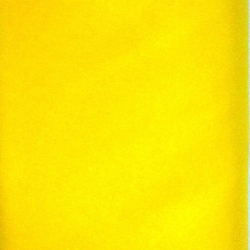 Fabulous Debutante Polyester & Spandex Satin Fabric by the yard, Vivid Yellow, by Logantex, 60 inches wide