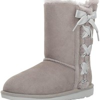 UGG Kids' K Pala Pull-on Boot