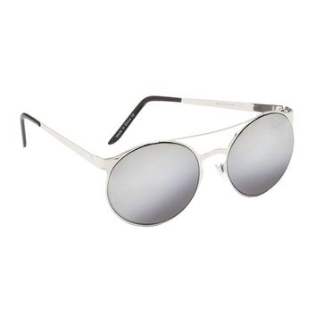 Neverland Sunglasses