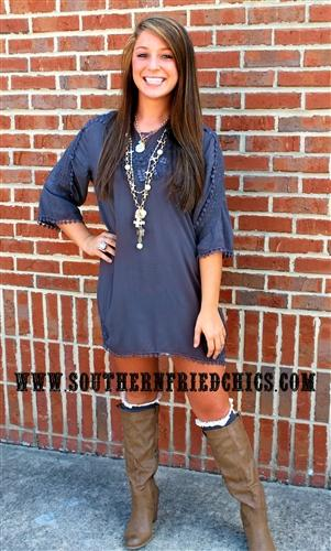 Southern Fried Chics Boutique Women S From Southern