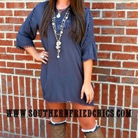 Southern Fried Chics Boutique   Women's Boutique Clothing, Footwear, & Accessories