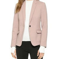 Rag & Bone March Blazer