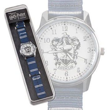 Universal Studios Harry Potter Ravenclaw Watch New with Case