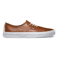 Premium Leather Authentic Decon | Shop Classic Shoes at Vans