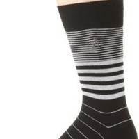 Original Penguin Men's Graded Stripe