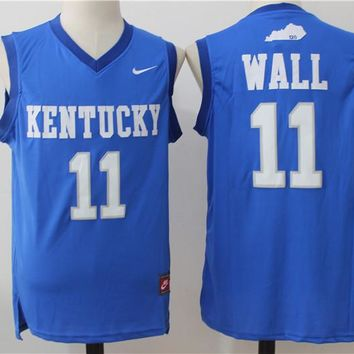 af96ea1b2 University Of Kentucky Basketball Jersey For Sale ✓ Labzada T Shirt
