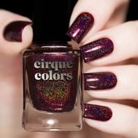 Cirque Colors Ambrosia