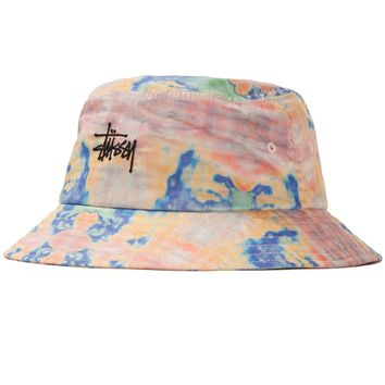 Leary Bucket Hat