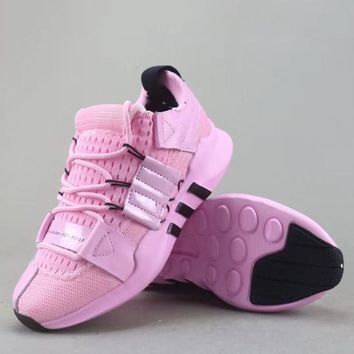 Adidas Equipment Support Adv W Women Men Fashion Casual Sneakers Sport Shoes-3