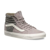 Sk8-Hi 46 | Shop at Vans