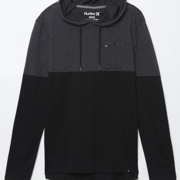 Hurley Dri-FIT Adams Hoodie at PacSun.com