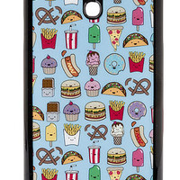 The Foodie Samsung Galaxy S4 Case