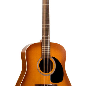 Seagull S6 Entourage Rustic Acoustic Guitar