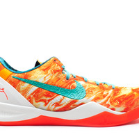 "KOBE 8 SYSTEM+ SP PK AS ""EXTRATERRESTRIAL"