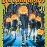 Attack of the Jack-o'-lanterns (Reprint) (Paperback)