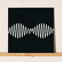 Arctic Monkeys - AM LP | Urban Outfitters
